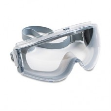 Kính Sperian Uvex Goggles